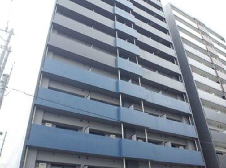Modern Palazzo Hakata riva1のサムネイル
