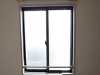 ラ・クール箱崎Ⅱ-A棟のサムネイル