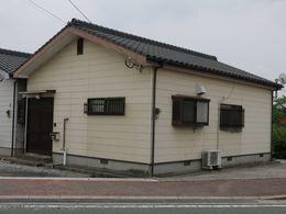 Buddy House福智町