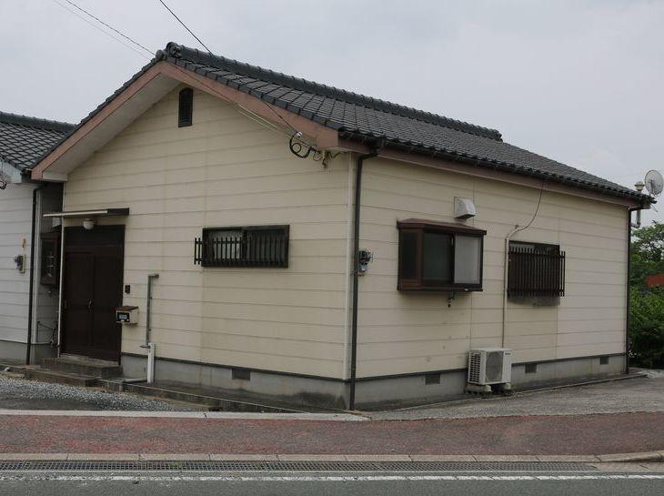 Buddy House福智町のサムネイル