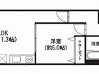 SDマンション博多駅南のサムネイル