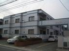ハーモニーKハウスFRIEND`S 田島のサムネイル